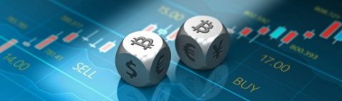 Winner's Guide to Bitcoin Dice Game